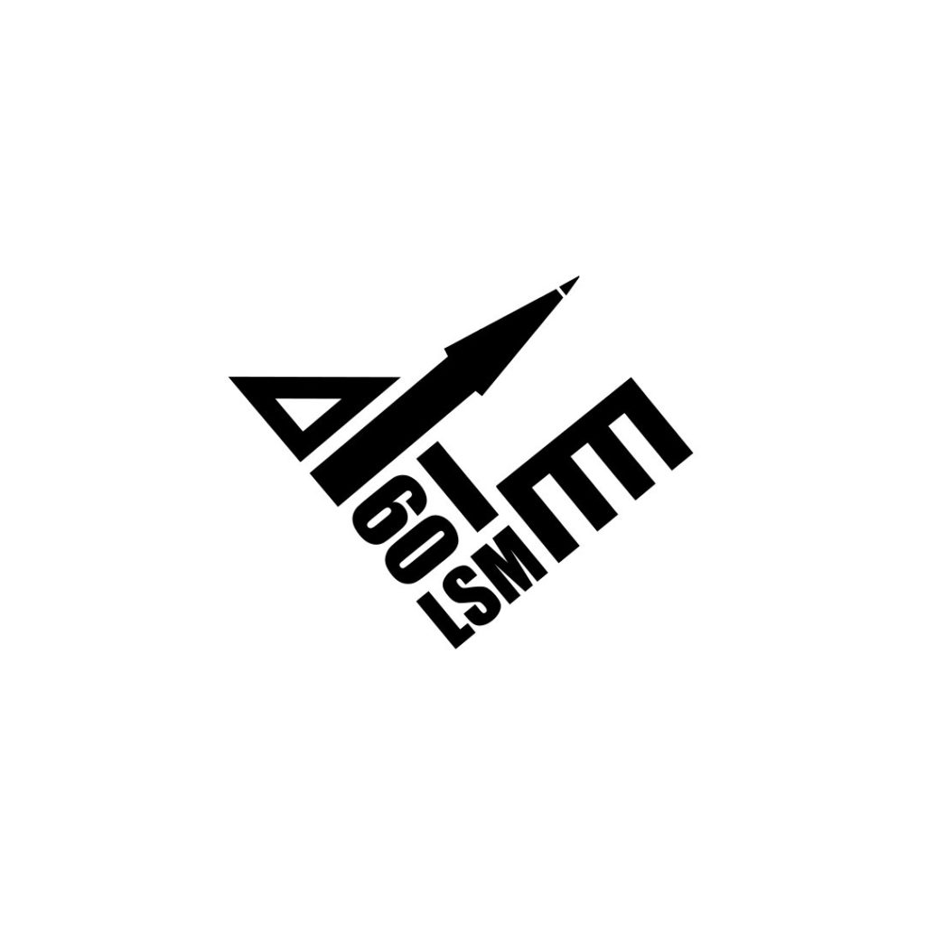 LSM Lublin logotypy